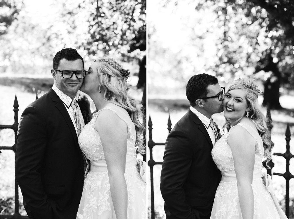 Adelaide Hills Wedding 095.jpg