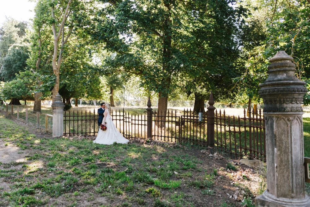 Adelaide Hills Wedding 093.jpg