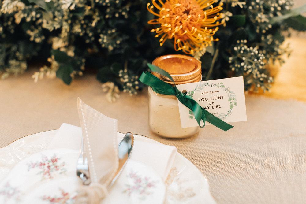 Adelaide Hills Wedding 101.jpg