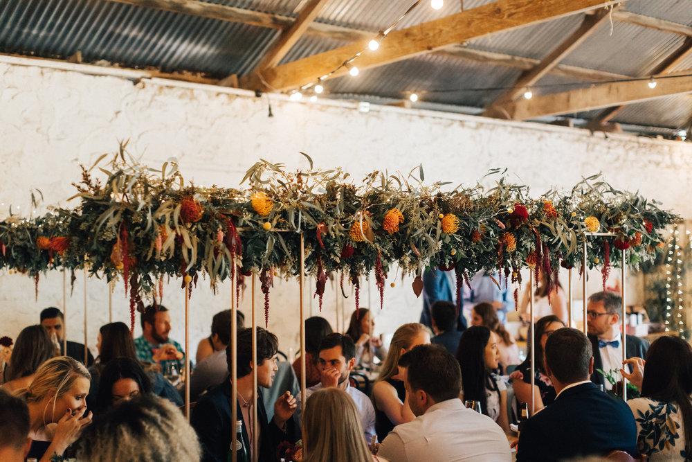 Adelaide Hills Wedding 104.jpg