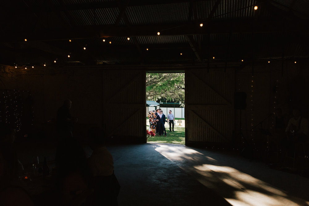 Adelaide Hills Wedding 107.jpg