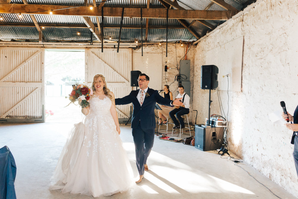 Adelaide Hills Wedding 108.jpg