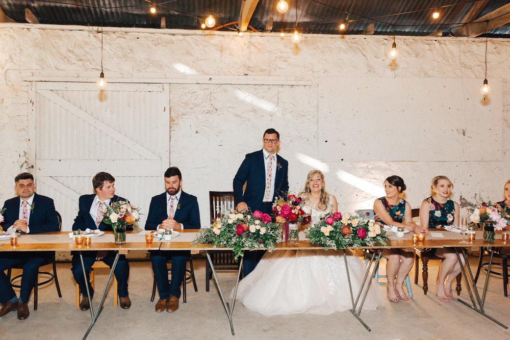 Adelaide Hills Wedding 110.jpg