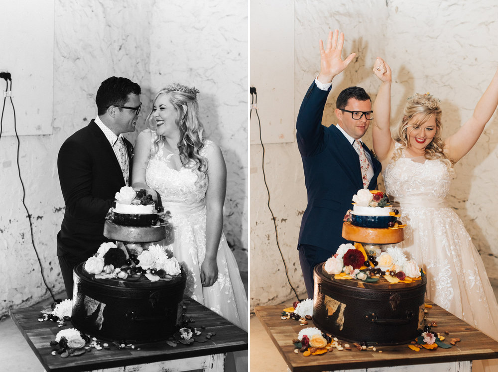 Adelaide Hills Wedding 109.jpg