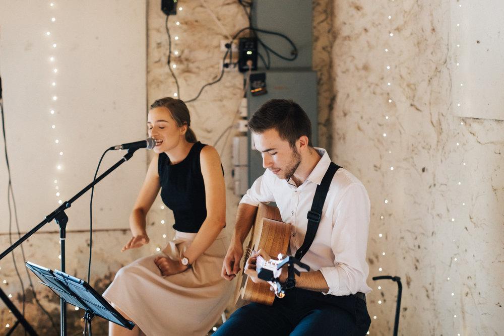 Adelaide Hills Wedding 111.jpg