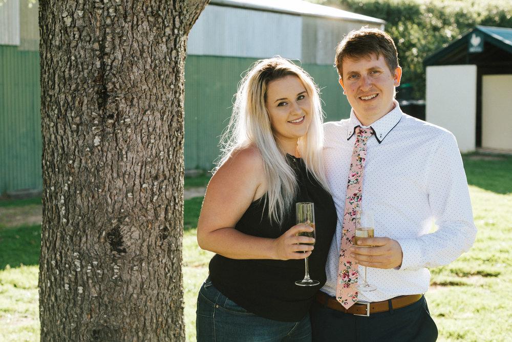 Adelaide Hills Wedding 113.jpg