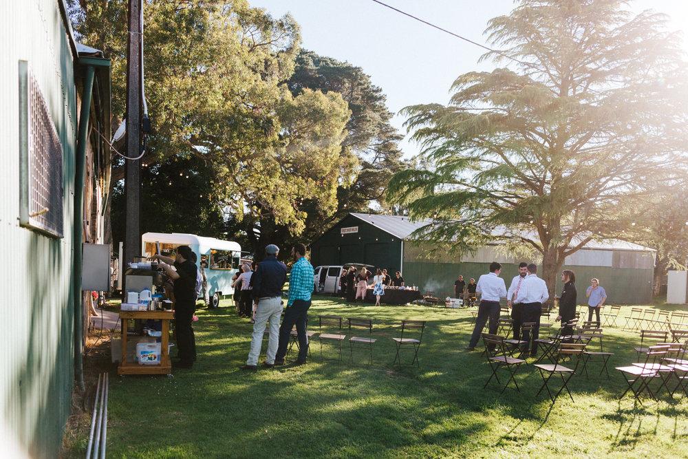 Adelaide Hills Wedding 112.jpg