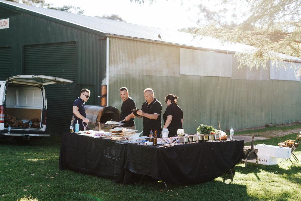 Adelaide Hills Wedding 115.jpg