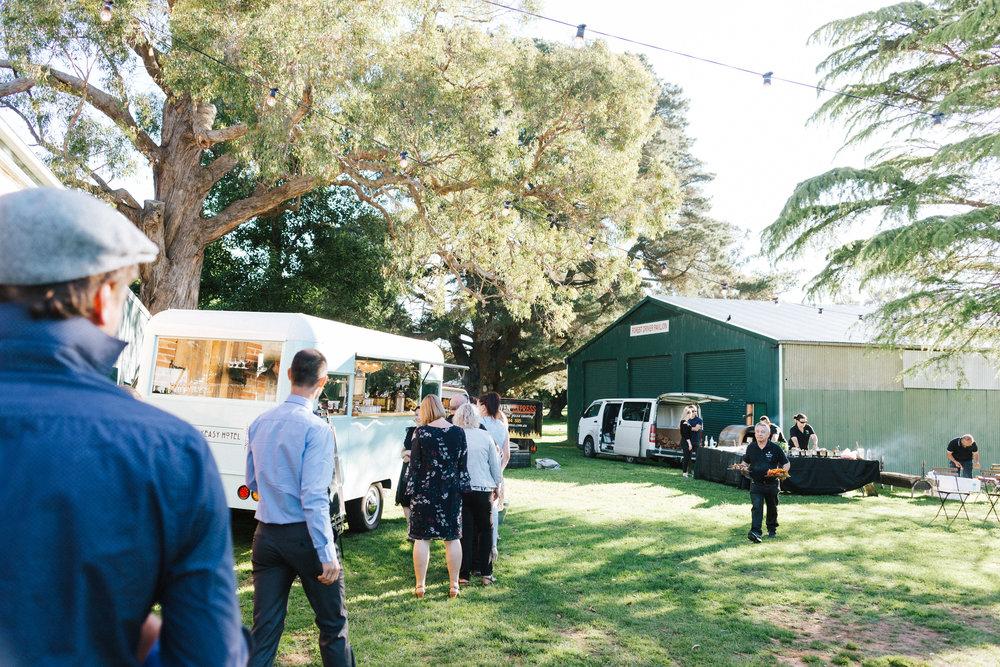 Adelaide Hills Wedding 119.jpg