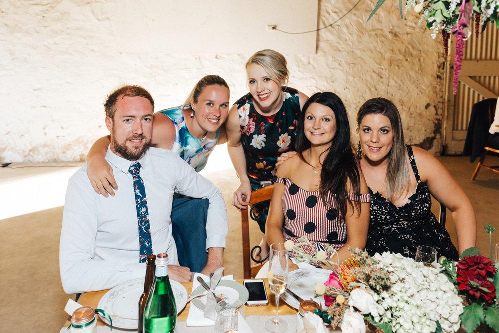 Adelaide Hills Wedding 122.jpg