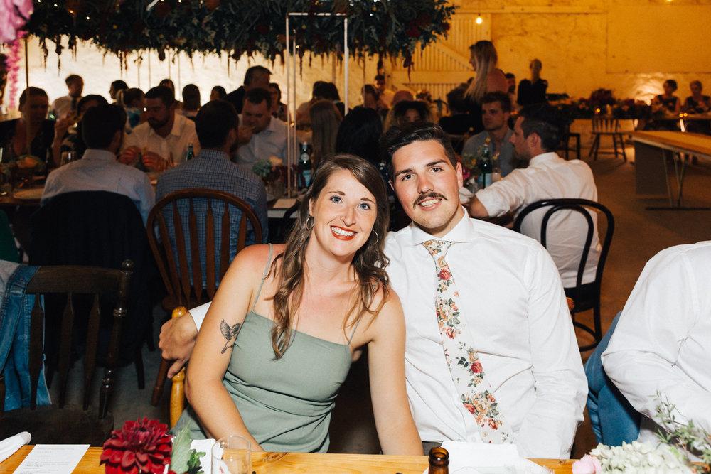 Adelaide Hills Wedding 123.jpg