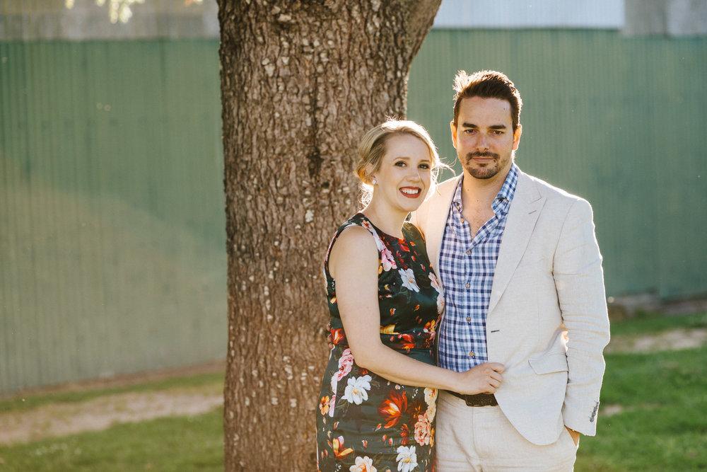 Adelaide Hills Wedding 125.jpg
