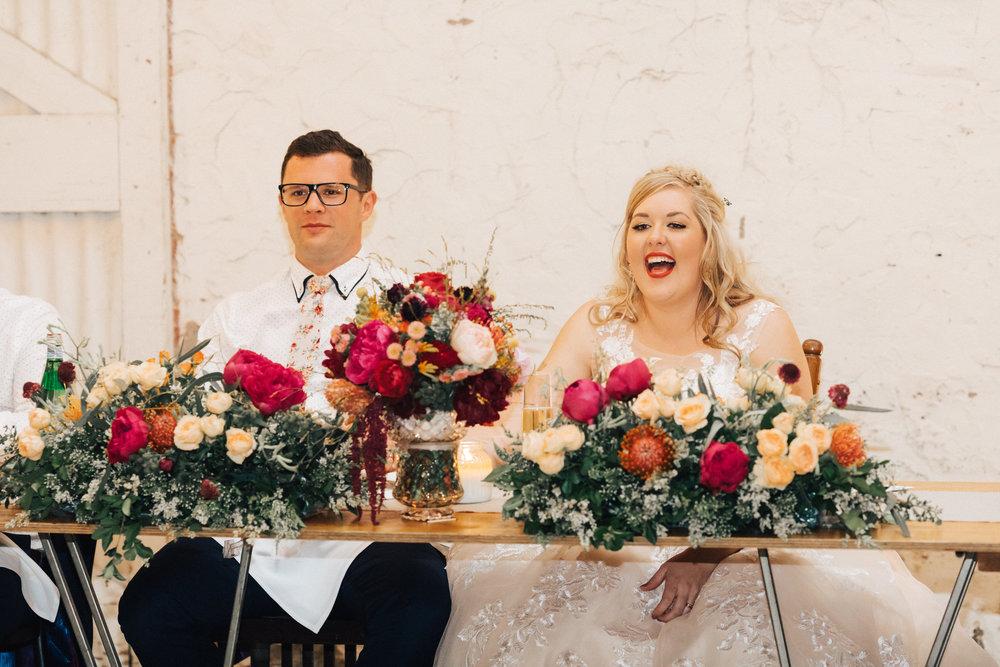 Adelaide Hills Wedding 126.jpg