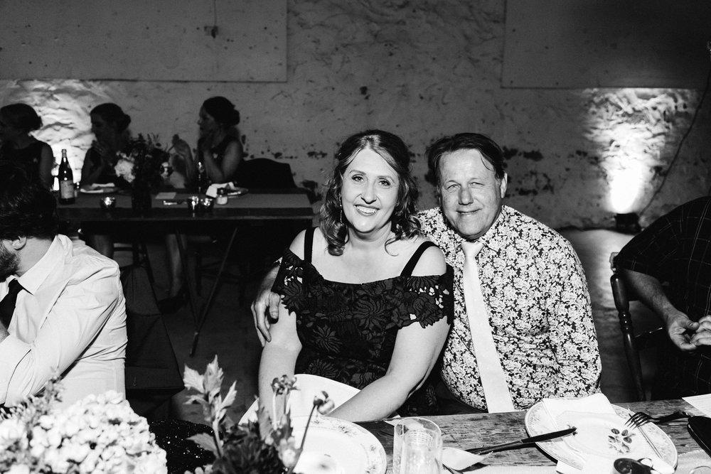 Adelaide Hills Wedding 128.jpg