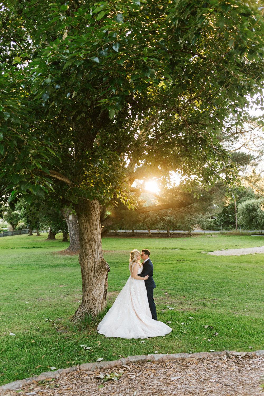 Adelaide Hills Wedding 129.jpg