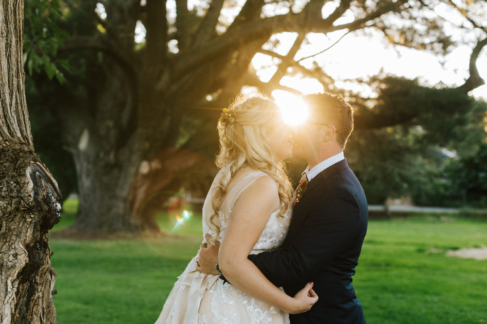Adelaide Hills Wedding 130.jpg