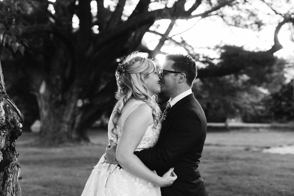 Adelaide Hills Wedding 131.jpg