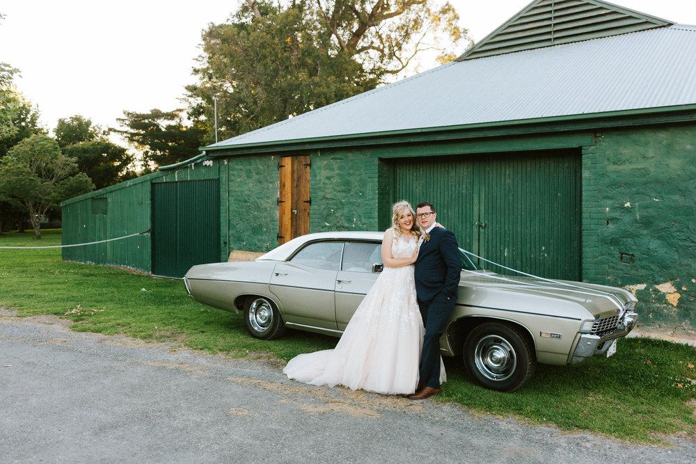 Adelaide Hills Wedding 132.jpg