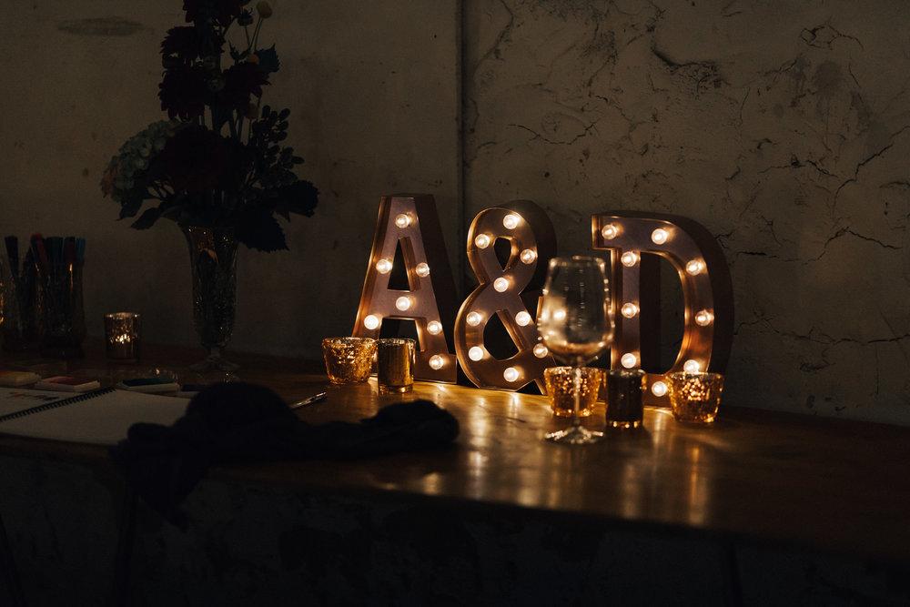 Adelaide Hills Wedding 136.jpg