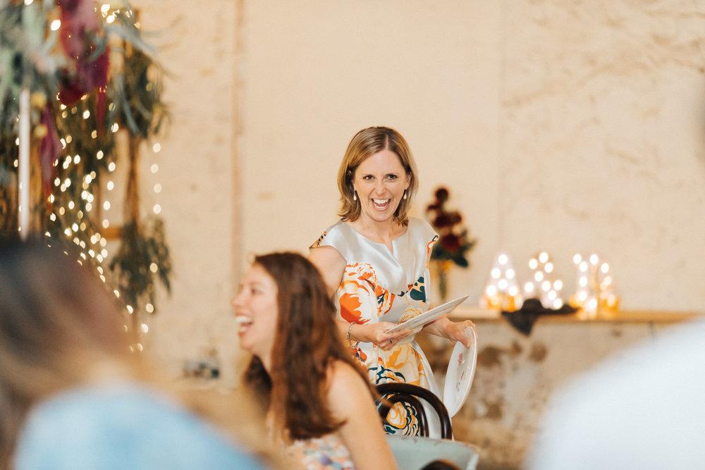 Adelaide Hills Wedding 137.jpg