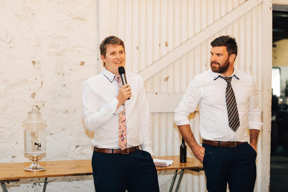 Adelaide Hills Wedding 143.jpg