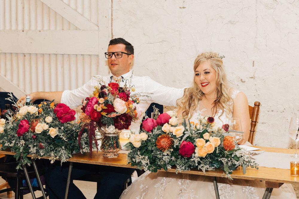 Adelaide Hills Wedding 144.jpg