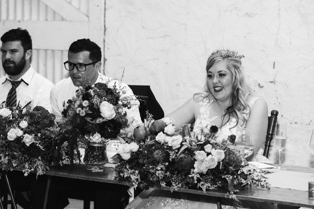 Adelaide Hills Wedding 146.jpg