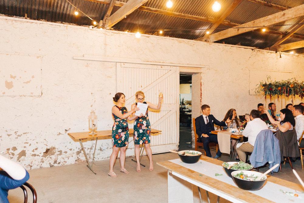 Adelaide Hills Wedding 147.jpg