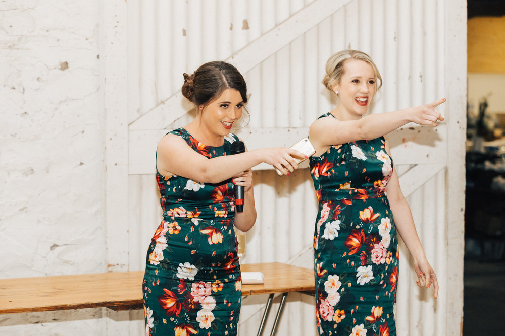 Adelaide Hills Wedding 149.jpg