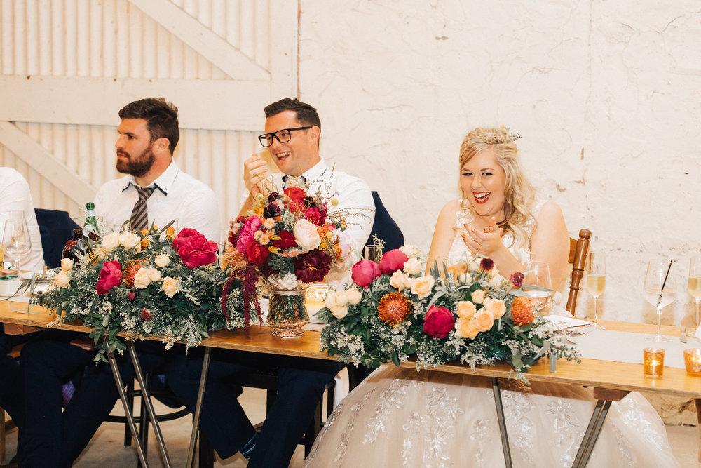 Adelaide Hills Wedding 150.jpg