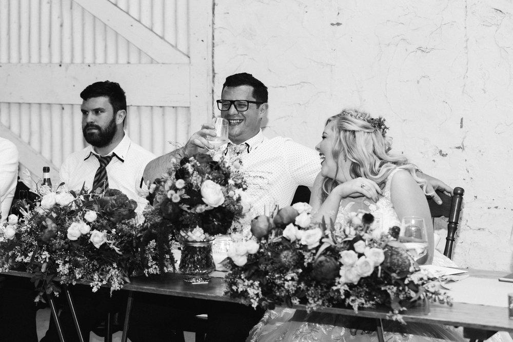 Adelaide Hills Wedding 152.jpg