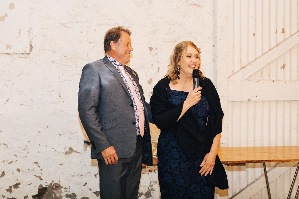 Adelaide Hills Wedding 153.jpg