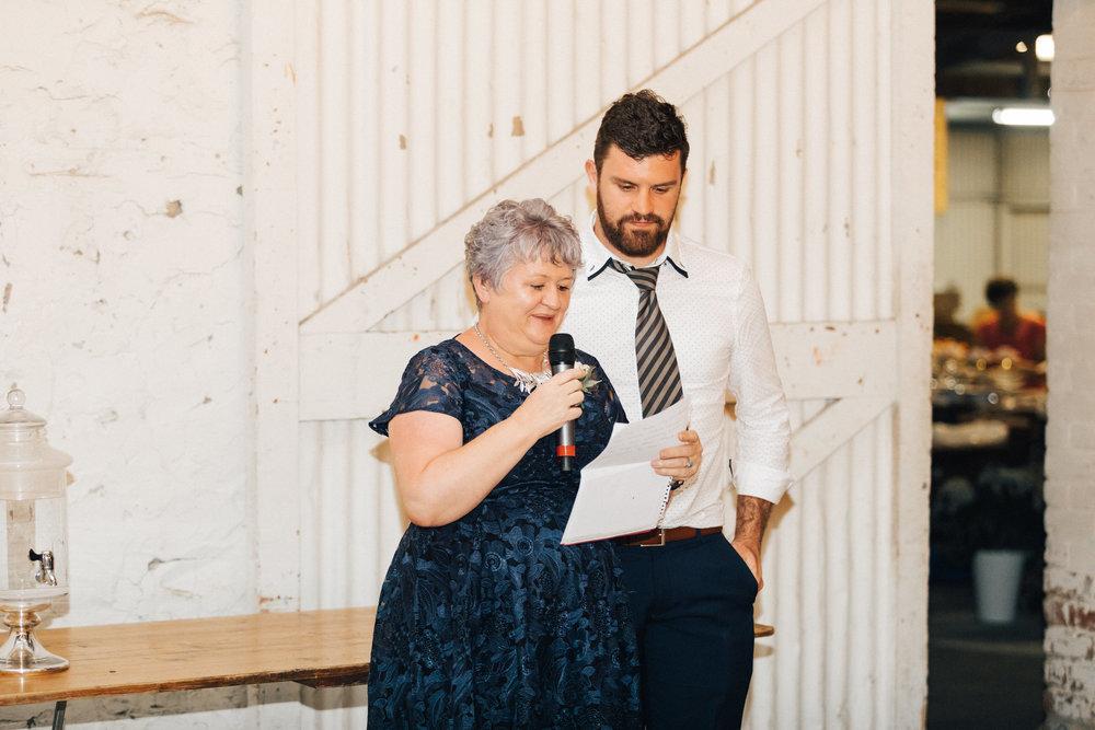 Adelaide Hills Wedding 154.jpg