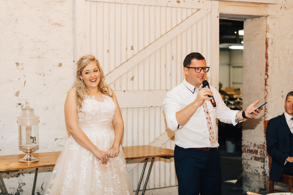 Adelaide Hills Wedding 155.jpg