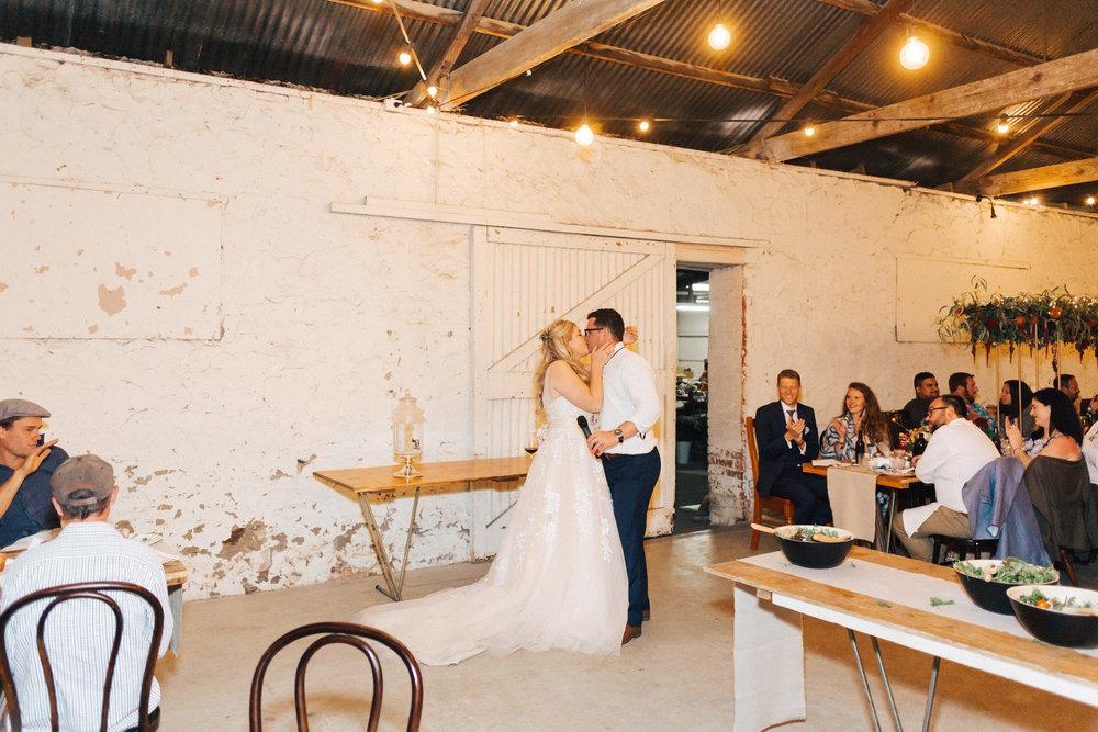 Adelaide Hills Wedding 156.jpg