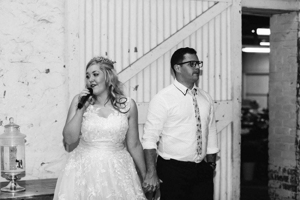 Adelaide Hills Wedding 157.jpg