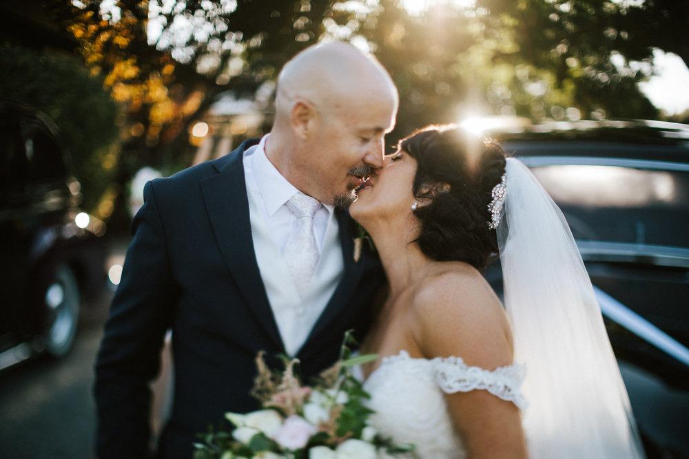 Adelaide Hills Wedding.jpg