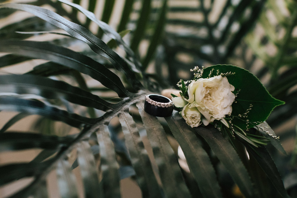 Adelaide Hills Wedding 001.jpg