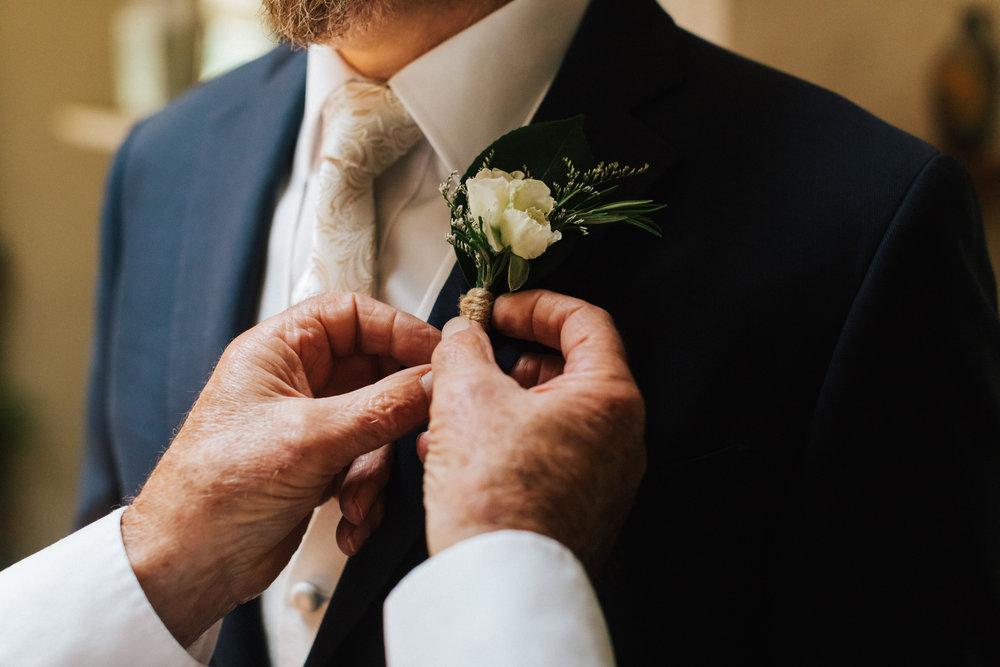 Adelaide Hills Wedding 005.jpg