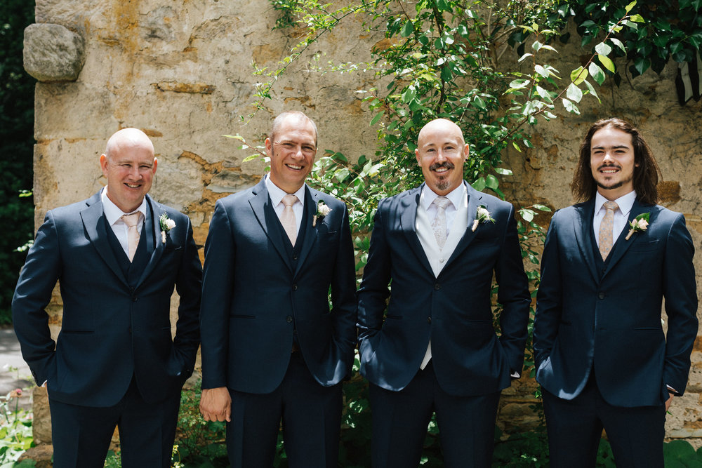 Adelaide Hills Wedding 007.jpg