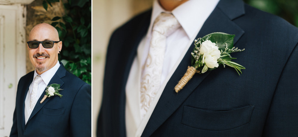 Adelaide Hills Wedding 008.jpg