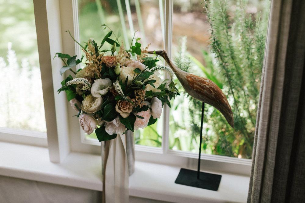 Adelaide Hills Wedding 012.jpg
