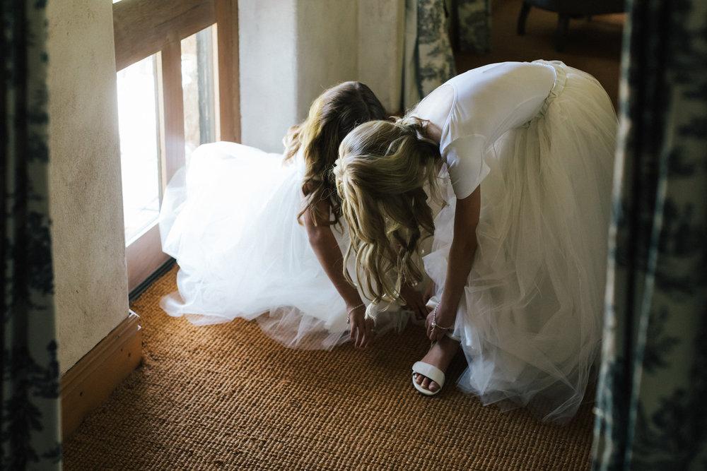 Adelaide Hills Wedding 015.jpg