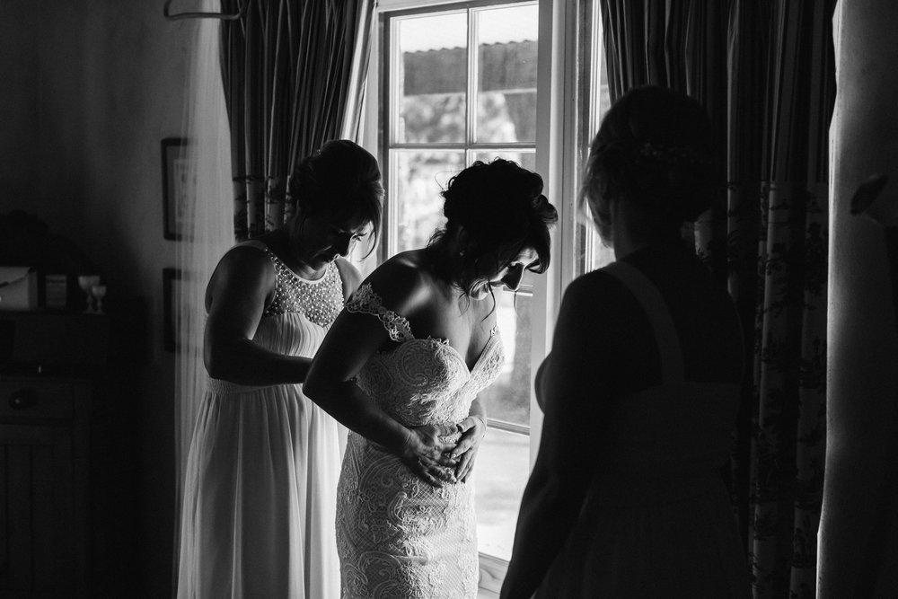 Adelaide Hills Wedding 024.jpg