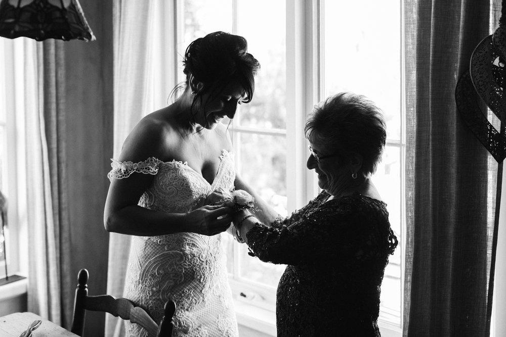 Adelaide Hills Wedding 027.jpg