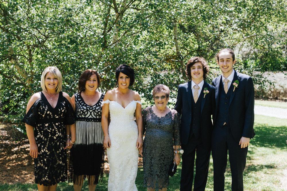 Adelaide Hills Wedding 028.jpg