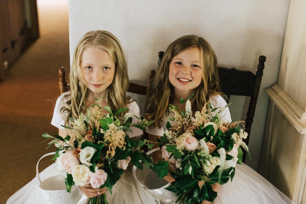 Adelaide Hills Wedding 029.jpg