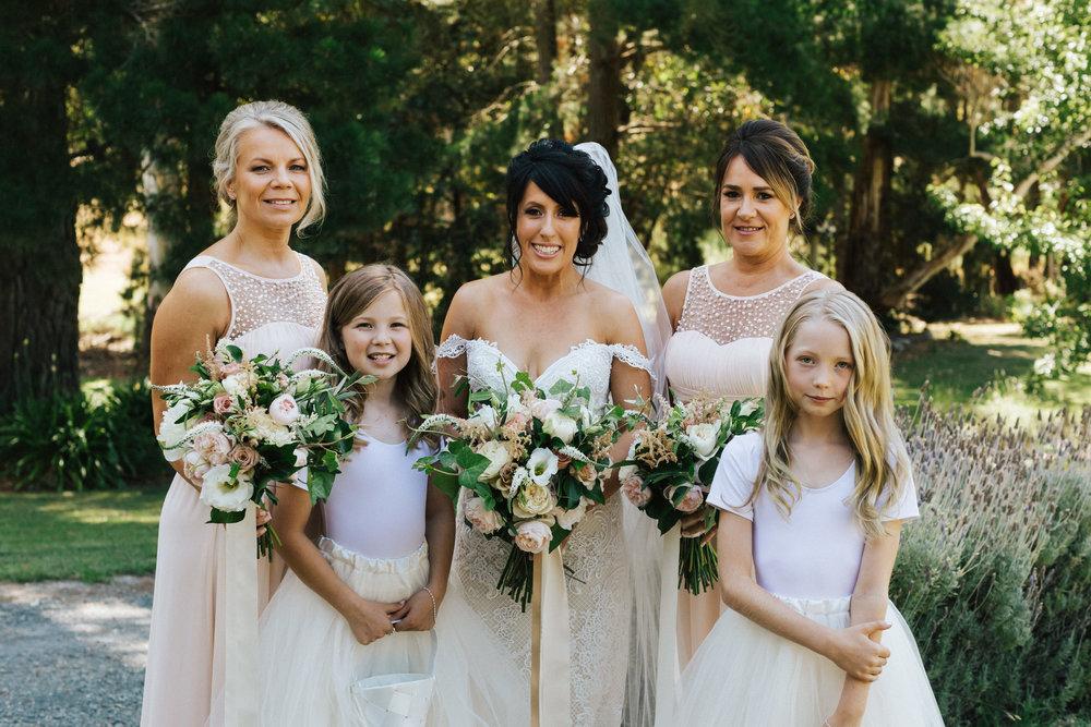 Adelaide Hills Wedding 031.jpg