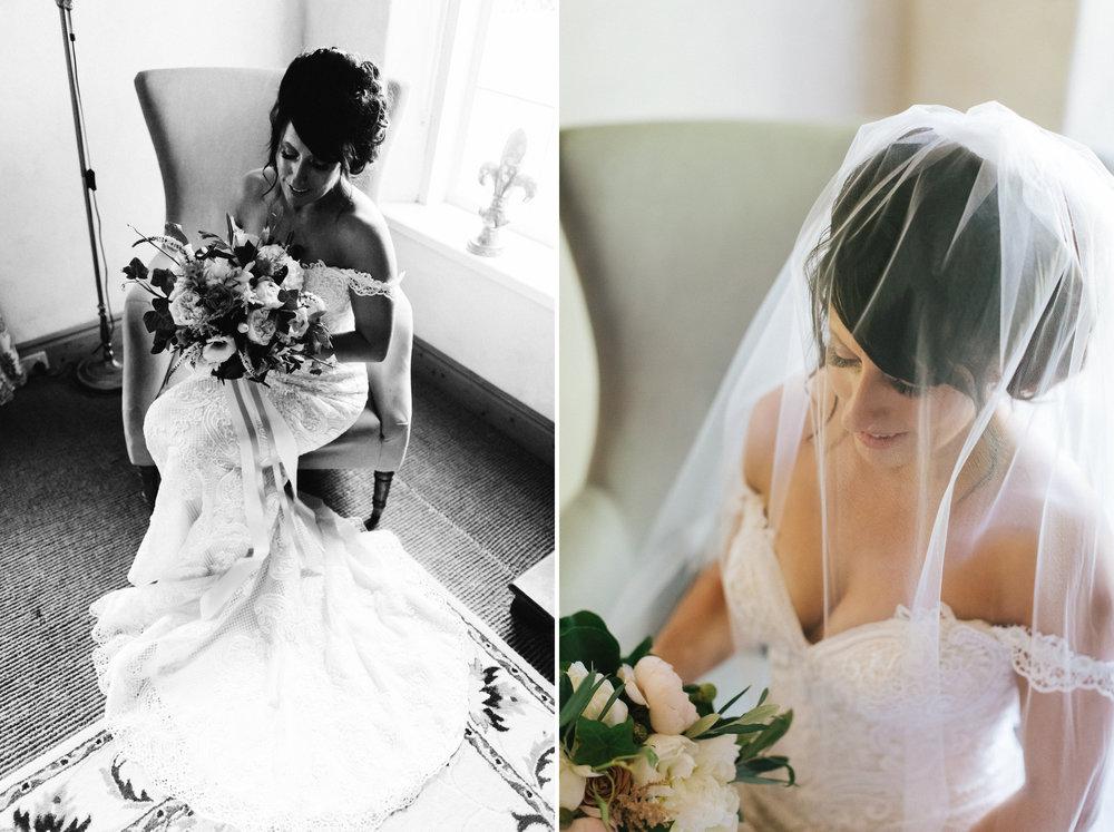 Adelaide Hills Wedding 030.jpg
