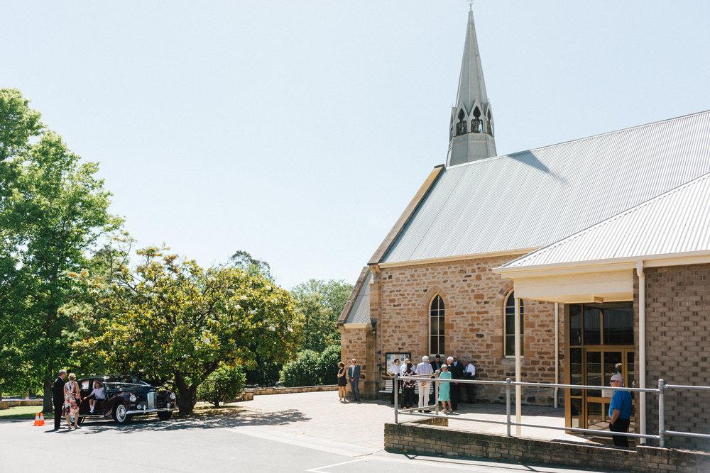 Adelaide Hills Wedding 032.jpg